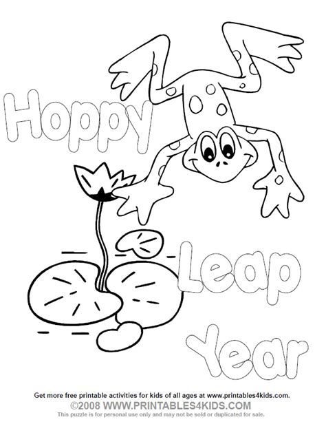 coloring page of a leap frog leapfrog coloring pages coloring pages
