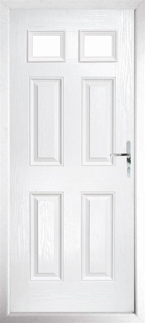 doors white white door premium doors traditional interior doors