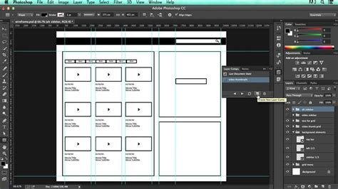 all courses lyndacom tutorials the course ux design tools photoshop