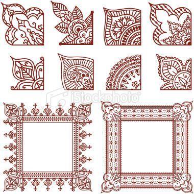 layout of the hindu newspaper corner designs ideas draw pinterest hindus design