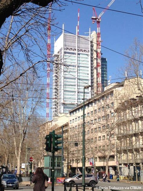 home page intesa san paolo intesa sanpaolo the skyscraper center