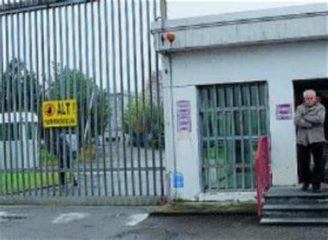 casa circondariale di parma parma carcere al collasso e oggi arrivano 80 detenuti