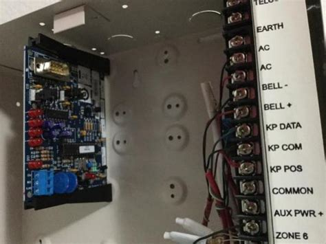 ge home security systems do it yourself 28 images