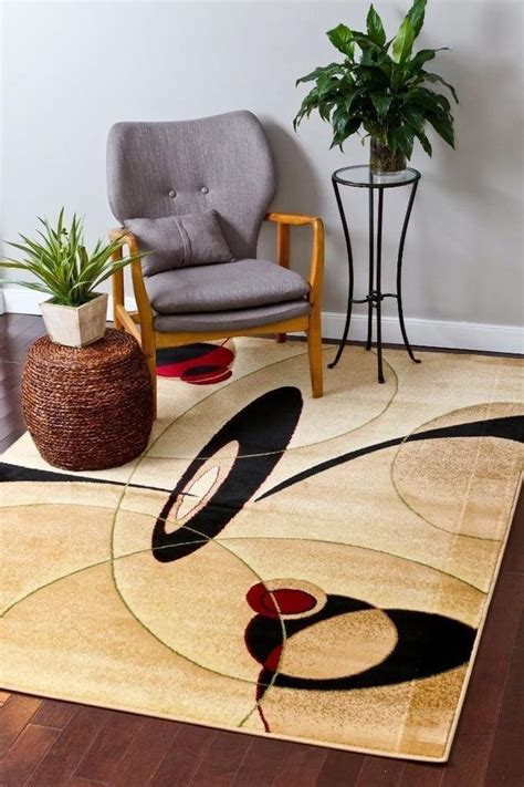Cheap Bedroom Rugs For Sale Cheap Bedroom Rugs For Sale 28 Images Rugs For Sale