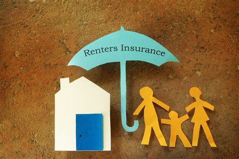 the general renters insurance why all tenants need renters insurance goosehead insurance
