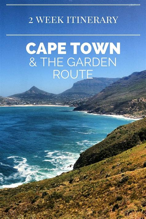 Garden Route Itinerary Ideas 302 Best 101 Vacation Ideas Images On Travel Landscapes And Beautiful Places