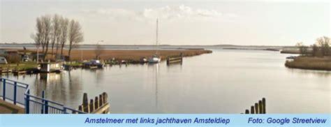 ligplaats info van ewijcksluis jachthavens restaurants en