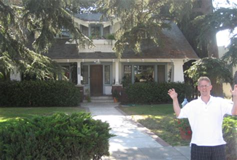 layout of buffy summers house layout of buffy summers house buffy summers house