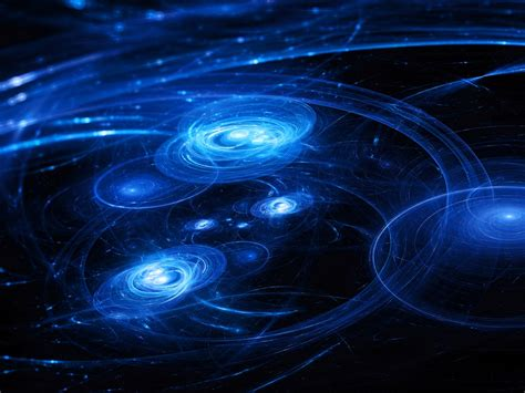 matter universe universe may lost unstable matter scientists