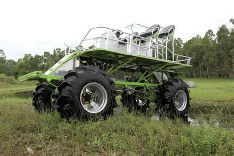 airboat louisiana sw tours small sw buggy autos post