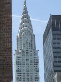 What Is The Chrysler Building Made Of File 0358new York City Chrysler Building Jpg