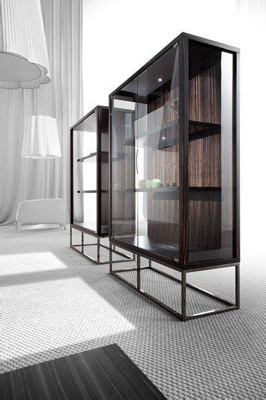 modern display cabinets with glass doors best 25 modern display cabinets ideas on