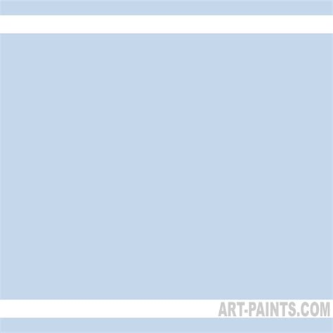 baby blue 700 series opaque gloss ceramic paints c sp 708 baby blue paint baby blue color