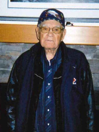 Albert Funeral Home by Obituary Of Albert Flett Reynars Funeral Home