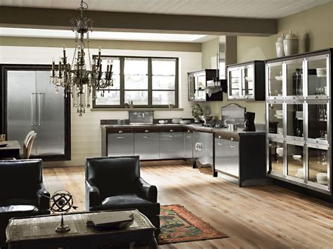 marchi cucine marchi cucine country amazing at the marchi cucine we