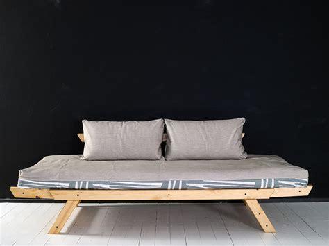 funda para futon futon sof 225 cama beat 183 sof 225 cama de madera para futon
