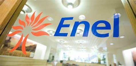 sede enel nettuno il 20 aprile interruzione energia elettrica il