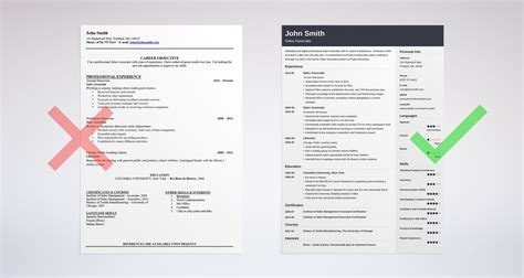 golf caddy resume template 7 free word excel pdf format