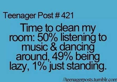 motivation to clean my room danse danses amis inspiration inspirant image 3803382 par helena888 sur favim fr