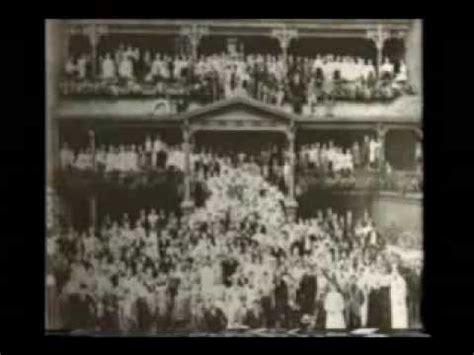historia denominacional iglesia adventista prueba historia denominacional de la iglesia adventista del