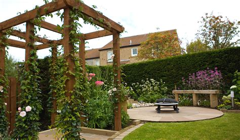 design photos garden design edinburgh lempsink garden design east