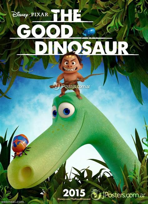 dinosaur film 2015 full movie 28 animation movies being released in 2015 animated