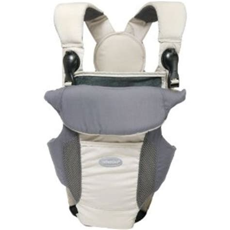 infantino comfort rider infantino comfort rider baby carrier shespeaks reviews