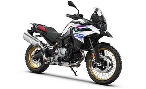 Bmw Motorrad 850 Gs by Bmw 850 Gs Price Mileage Review Bmw Bikes