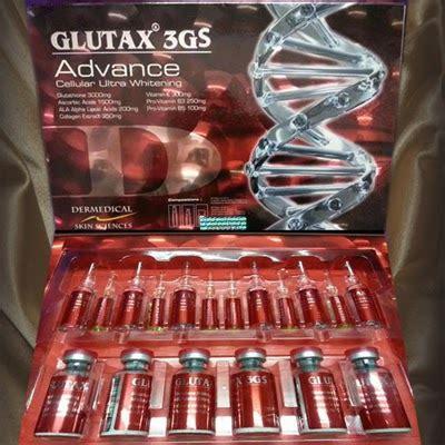 Sabun Progina jual glutax 3gs produk kecantikan kulit