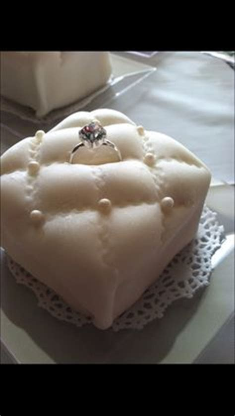 what should a bridal shower cake say say yes to a cupcake engagement ring see more bridal shower cake ideas at www one stop