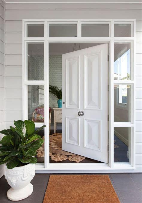 Interior Doors Brisbane 17 Images About Doors On Front Doors Doors And Wood Entry Doors