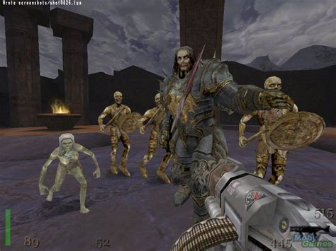return to castle wolfenstein image wolfenstein the new order read this before playing