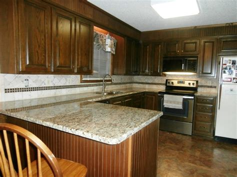 natural maple kitchen cabinets kitchen contemporary with ceiling lighting clerestory island natural maple kitchen cabinets kitchen contemporary with