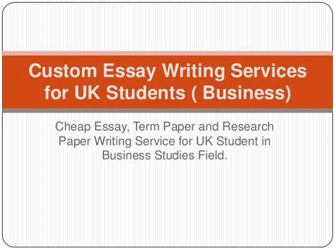 custom term paper writing services custom essay writing service in the us 187 original content