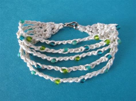 wind fiber studio crochet patterns