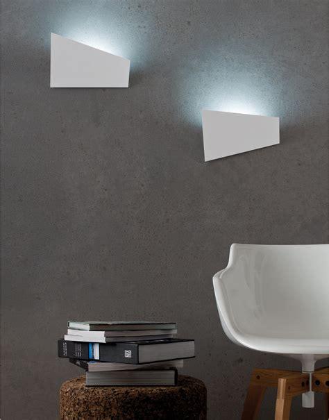 lucente illuminazione verso lade a parete illuminazione generale lucente