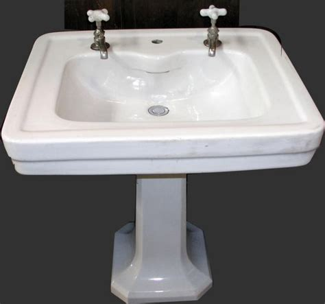 spanish style bathroom sinks antique spanish pedestal sink google search spanish