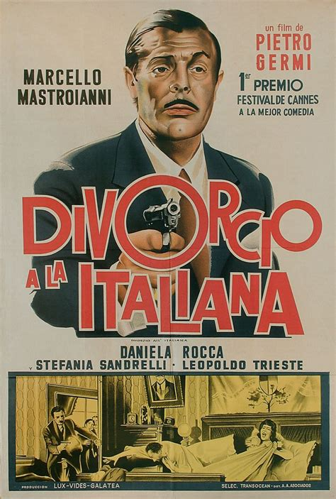watch online divorzio all italiana 1961 full movie hd trailer watch divorce italian style 1961 online free iwannawatch
