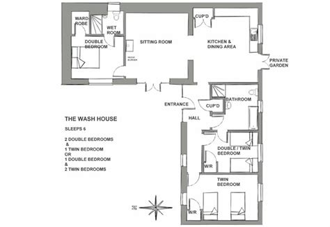 floor plans pdf building floor plans pdf images