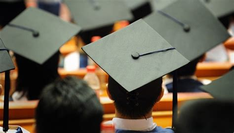 Consultancies For Mba Graduates Arizona by 43 Of Insead Mba Graduates Join Management Consulting