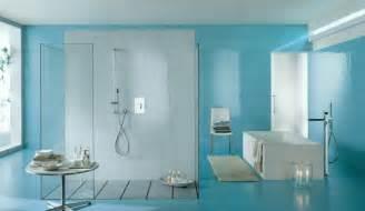 bilder fürs badezimmer badezimmer badezimmer wei 223 blau badezimmer wei 223 and