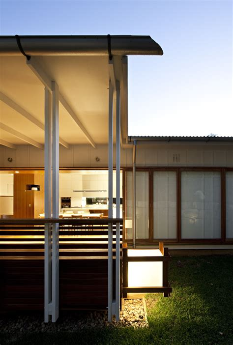 home lighting design brisbane impressive modern design stonehawke house in brisbane