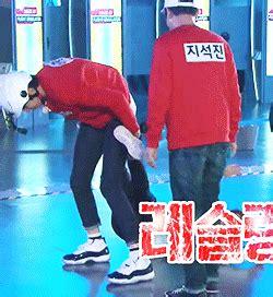 dramacool running man 380 ترجمة حلقة 380 من running man