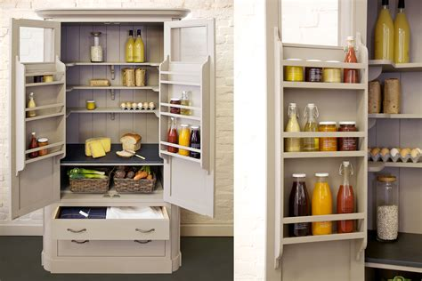 Pantry Larder by Pantry Larder Scullery Gallery Kingham Kitchens