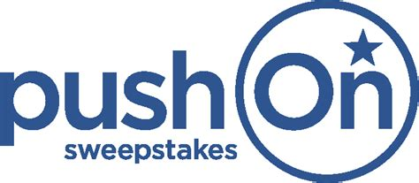 Onstar Sweepstakes - onstar push on sweepstakes caign could win you a new vehicle gm authority
