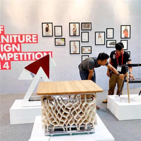 design competition malaysia 2017 miff furniture design competition 2017 home