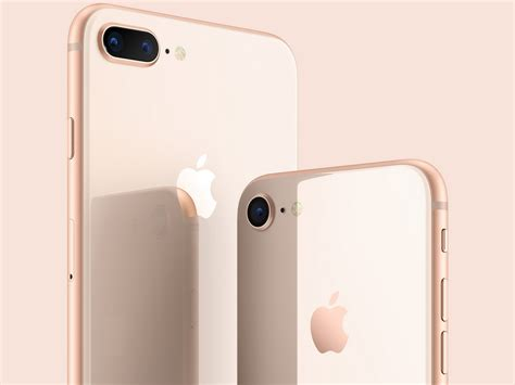starker start f 252 r apple iphone xs und xs max iphone 8 und 8 plus die topseller notebookcheck