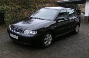 2002 audi a3 0 60 classic car models