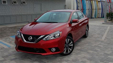 nissan coupe 2017 2017 nissan altima coupe release date mustcars com