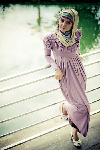 Longdress Arab dress fashion muslim for pictures stylish